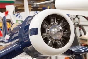 Hangar_9_Corsair_60cc-3852