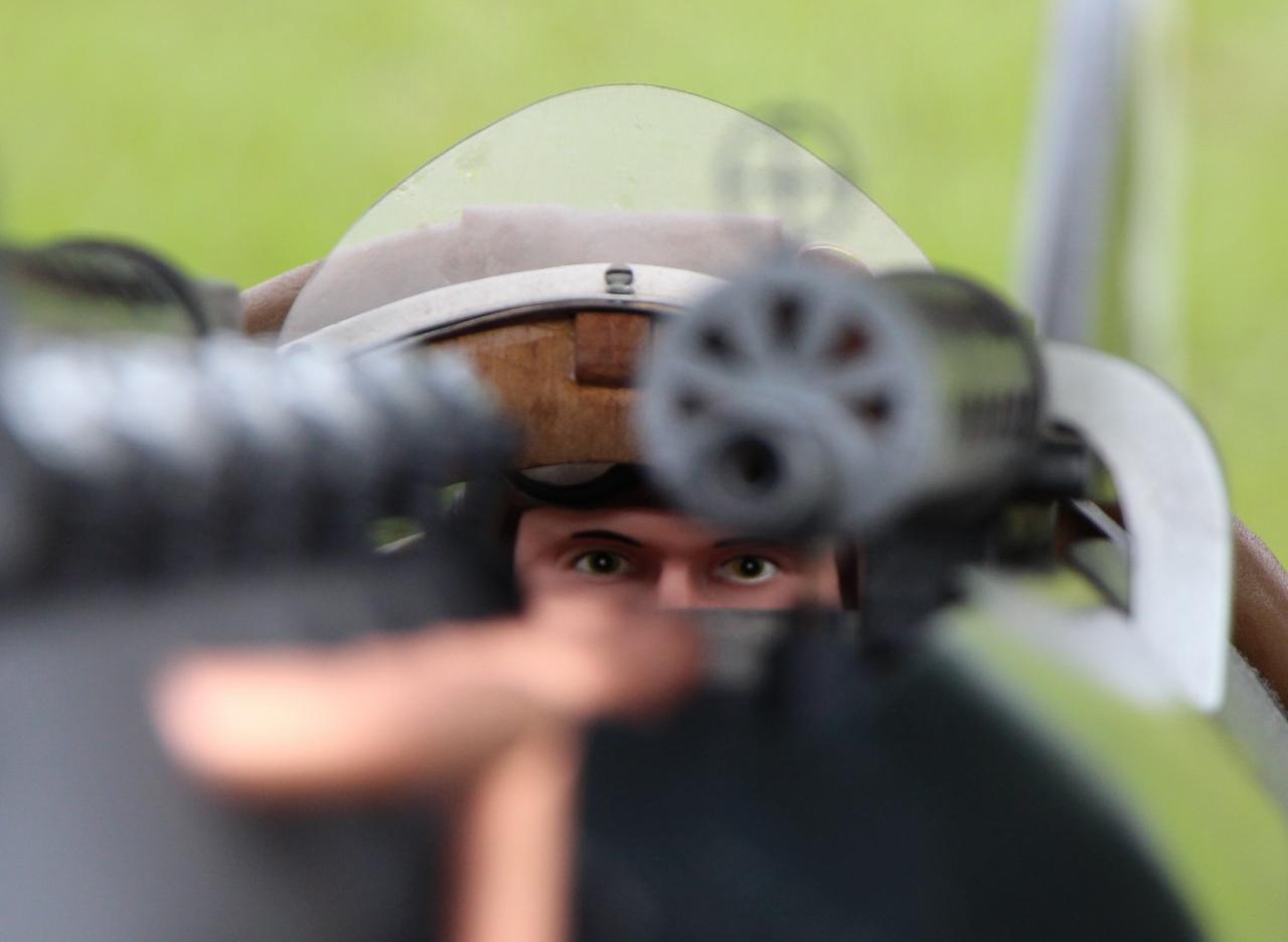 Top Gun Photos Part1