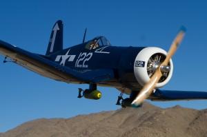 Hangar_9_F4U-1D_Corsair-6029