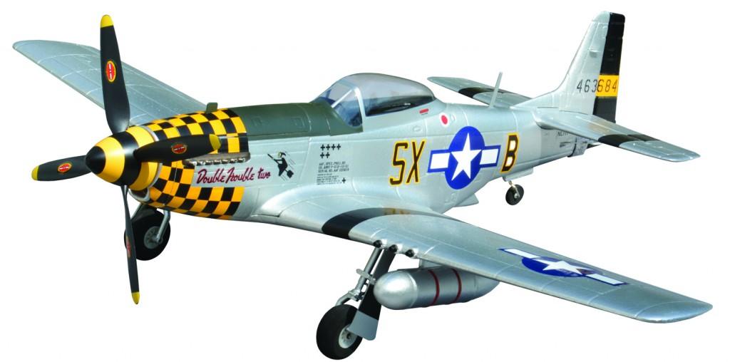 P-51D Mustang_sm