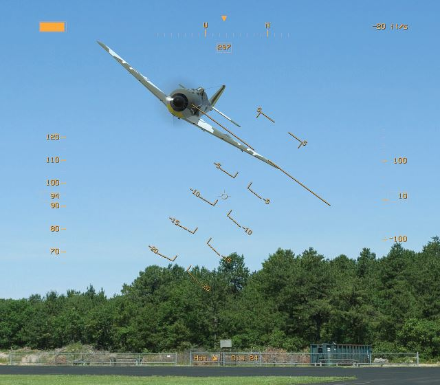 RealFlight 7 Flight Sim – Are you up to the Challenge?