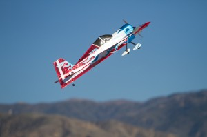 Precision Aerobatics Addiction XL