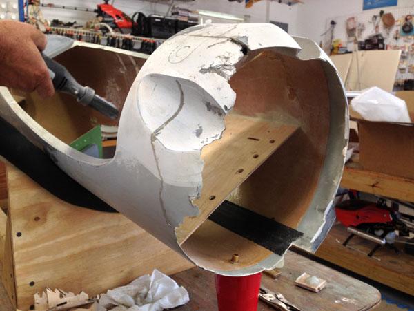 CARF CORSAIR-1 (7)
