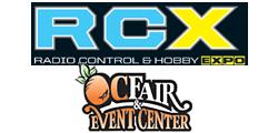 rcx2014-3