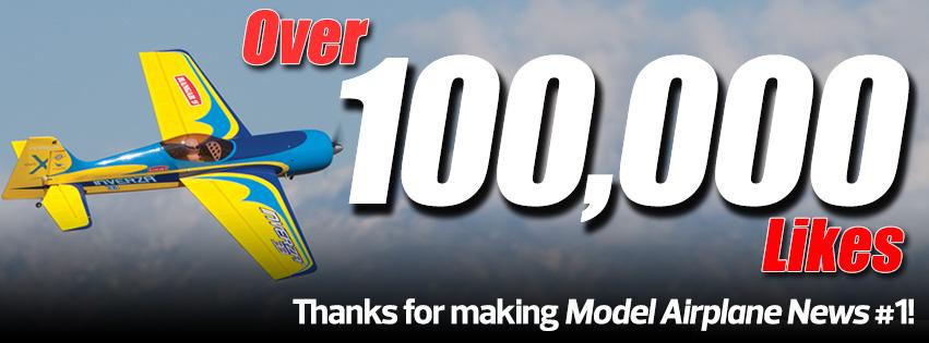 100000_likes_header