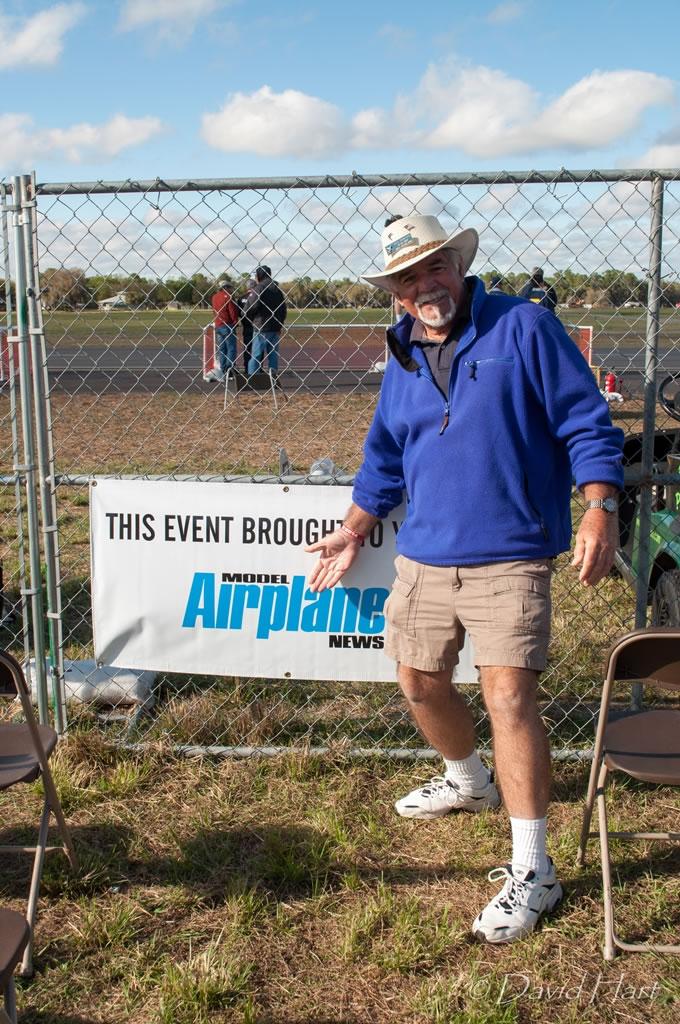 MAN Snapshots — Florida Jets, Paradise Field, Lakeland, FL