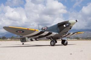 Hangar_9_Spitfire-1436