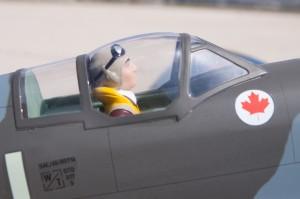 Hangar_9_Spitfire-1453