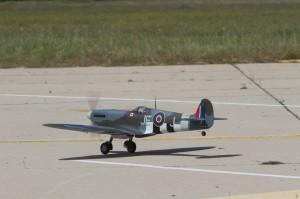 Hangar_9_Spitfire-5089