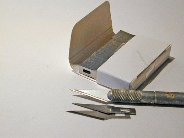 repair2-001cc