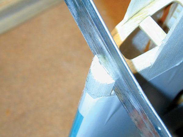 repair2-027cc