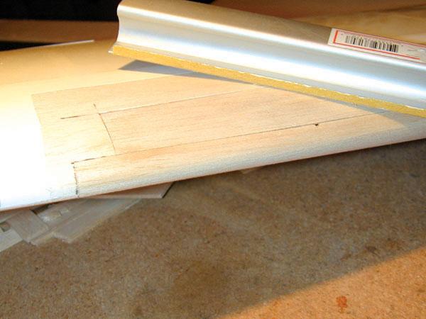 repair2-047cc