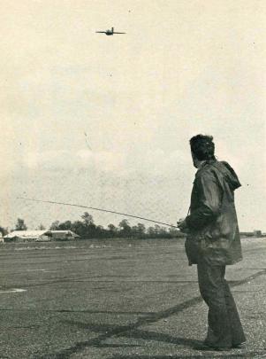 Messerschmitt Me163B-1a