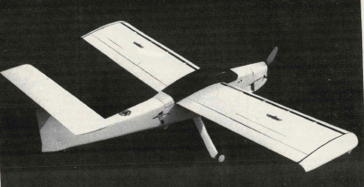 basics of rc model aircraft design by andy lennon pdf