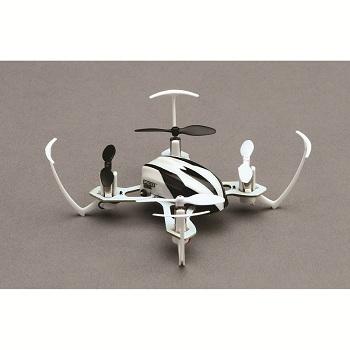 Blade Pico QX Quadcopter RTF