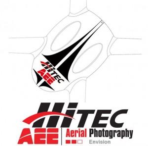 Hitec_AEE