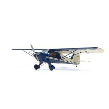Taylorcraft 25e ARF