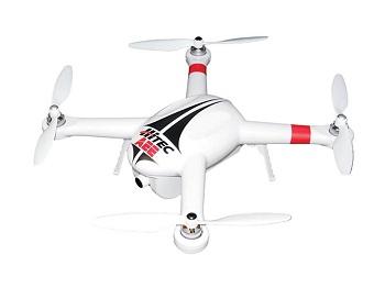 Hitec Q-Cop 450 Quadcopter