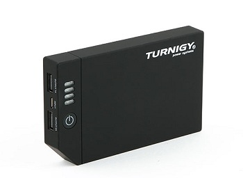 Turnigy Power Bank