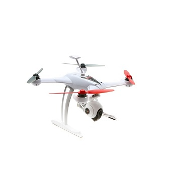 Blade 350 QX3 AP Combo RTF With SAFE® Technology