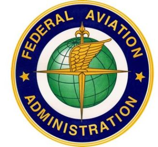 FAA can regulate RC aircraft