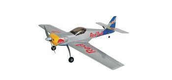 Flitework Red Bull Planes