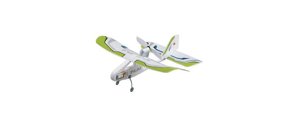 Flyzone INUM Indoor Flyer RTF