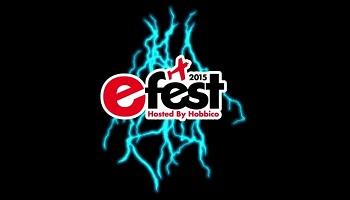 Video: Hobbico E-Fest 2015
