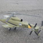 AH-56 Cheyenne