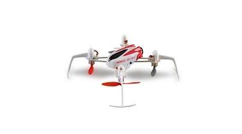 Blade Nano QX 3D Quadcopter