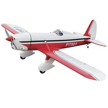 Phoenix Model Ryan STA GP/EP ARF