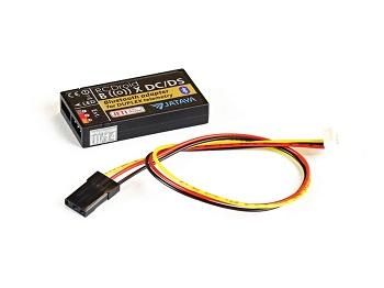 RCDroidBox Bluetooth Module
