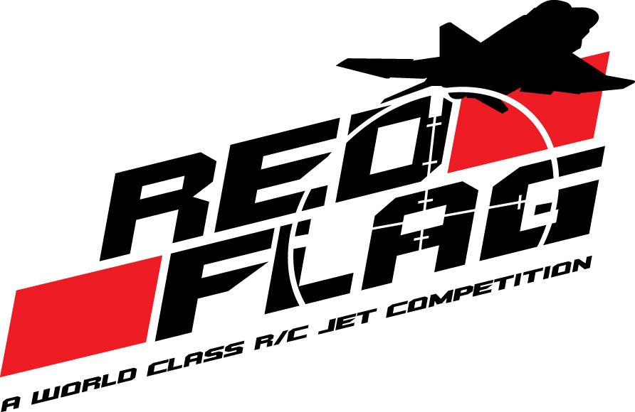 Red Flag Jet Event — coming this November!