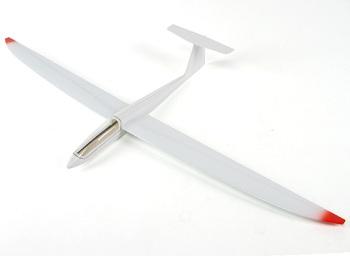 HobbyKing Nexus 900 Mini Slope Glider Composite 936mm (ARF)