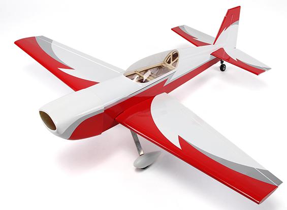 HobbyKing Extra 300L Aerobat Balsa 930mm (ARF)
