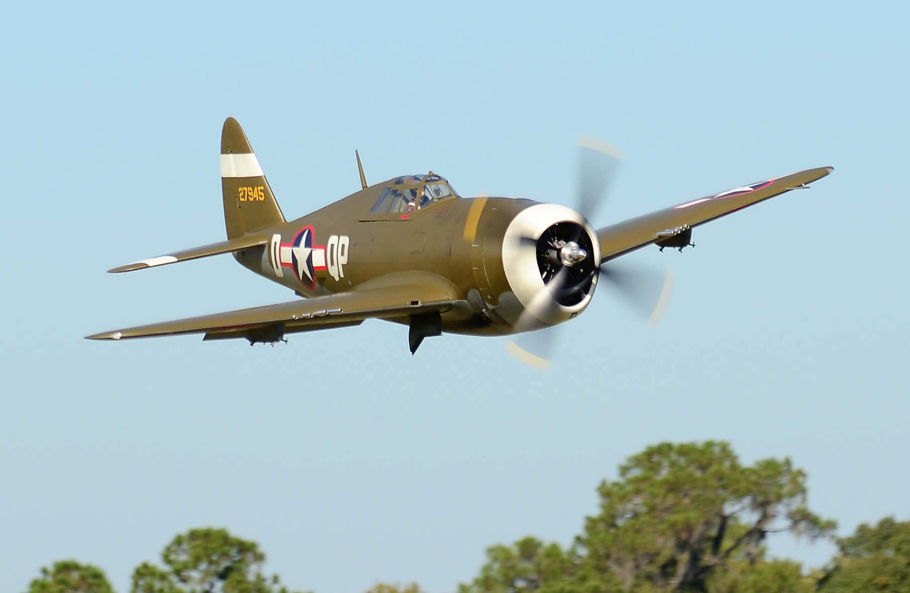 rc aircraft kit with Road To Top Gun Eduardo Esteves P 47 Thunderbolt Razorback on Attachment furthermore Submarine moreover Messerschmitt 109e Fighter P 15770 additionally Showthread as well Balsa Wood Airplane Kits Rc.