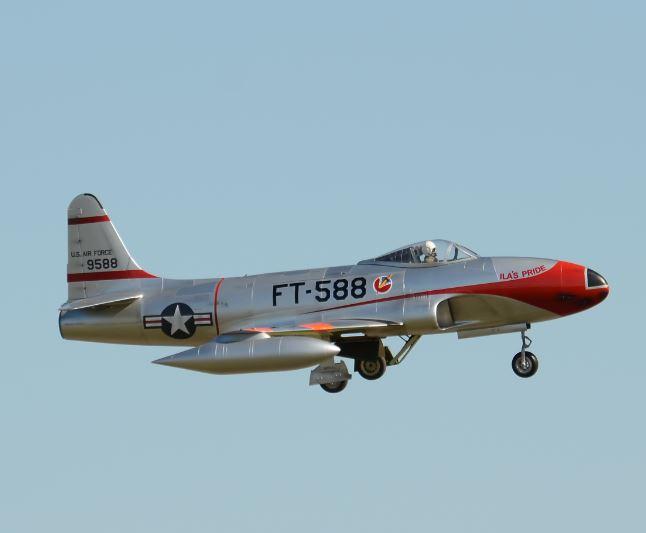 BVM F80
