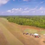Triple Tree Aerodrome