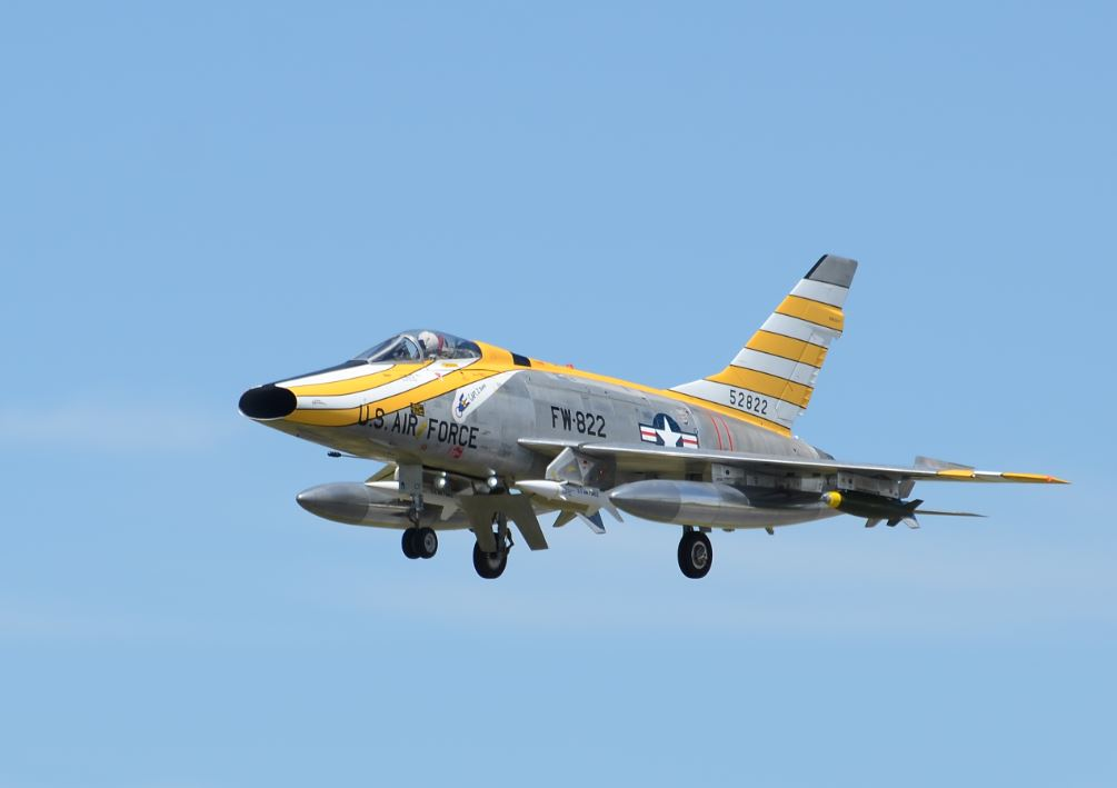 Gabriel F100 Best Military RU