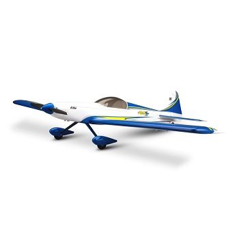 E-flite Pulse 15e (BNF Basic & PNP)