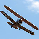 Test Flight Photos Sopwith Camel