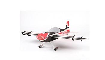 HobbyKing EPP Mini Sbach 342 3D ARF
