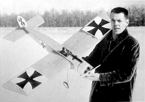 50th Anniversary Old Rhinebeck Aerodrome — Mission Event