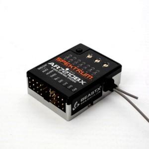 SPMAR7210BX-450