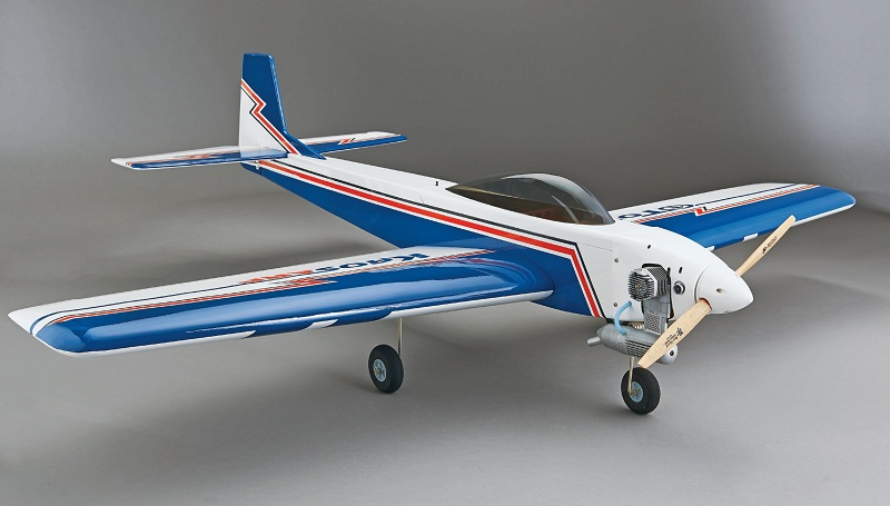 rc jets kits with Tower Hobbies Kaos 60 Gpep Arf on Attachment furthermore Stiletto Pylon Racer Arf in addition Attachment in addition Attachment besides Attachment.
