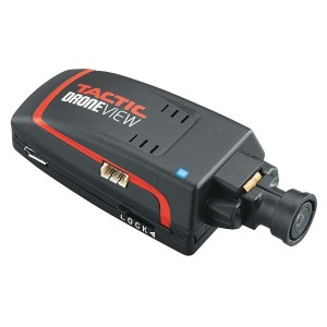 Tatic DroneView Wi-Fi HD FPV Mini Camera (1)