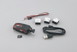 Tatic DroneView Wi-Fi HD FPV Mini Camera (2)