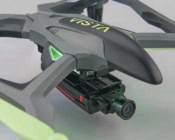 Dromida Vista FPV Conversion Kit