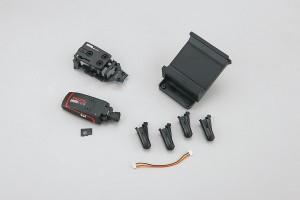 Dromida Vista FPV Conversion Kit (2)