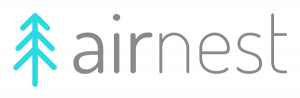 Airnest iOS App For Drones (2)